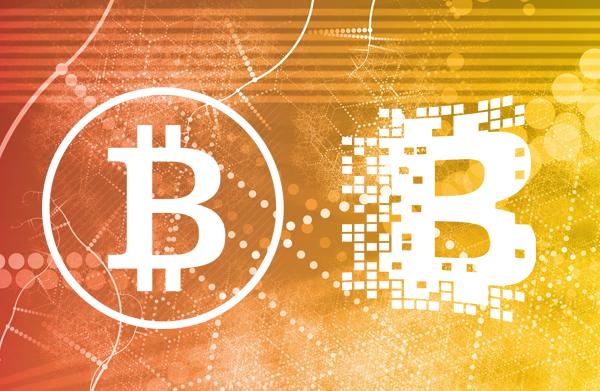 Blockchain e Bitcoin: introduzione