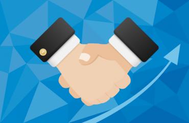 La nuova frontiera delle reti vendita: le relazioni