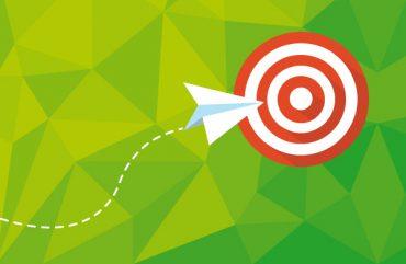 Brand Strategy: Il segreto del successo