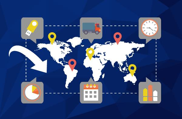 Manca poco al voucher per l'internazionalizzazione di impresa