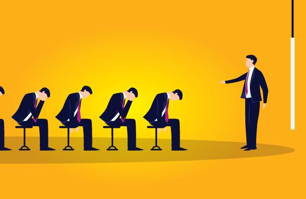 Il public speaking per delle riunioni migliori