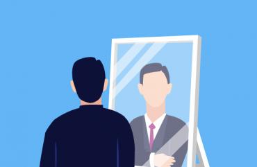 Cattive abitudini e venditori di successo: il vero segreto è guardarsi dentro
