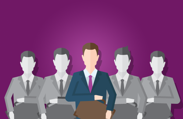 Commerciali, venditori e agenti: la ricetta per selezionare quelli giusti