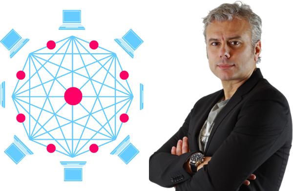 La blockchain come opportunità di business per le imprese