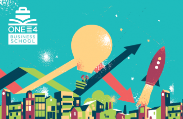 Customer Experience: l'arma strategica delle PMI